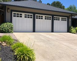 Steel-Collection-1000B-3-single-doors-in-Pleasant-Hill