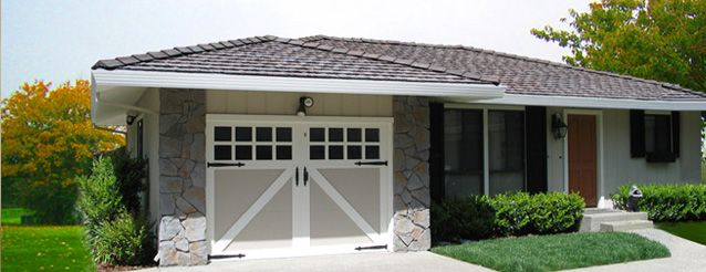 Residential Garage Doors Sales Installation and Service 4300 Arthur Road Martinez CA 94553. Call 925-357-9781 & Garage Doors | Residential Garage Doors | Garage Door Service ... pezcame.com