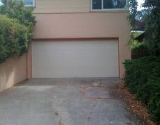 Steel Garage Doors10