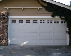 Steel Garage Doors6