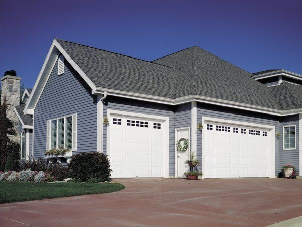 Replace Garage Doors In The Bay Area 925 357 9781 Madden