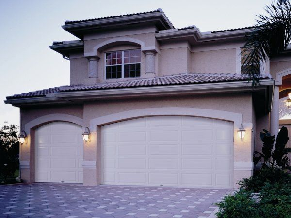 New Garage Doors San Francisco Bay Area 925 357 9781