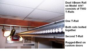 chamberlain garage door openers have been trusted by bay area homeowners for years performance safety security durabilitychamberlain offers the whole - Chamberlain Garage Door Opener Installation