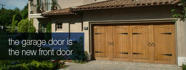 Selecting The Right Garage Doors For Your Home Make Your Own Beautiful  HD Wallpapers, Images Over 1000+ [ralydesign.ml]