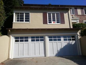 Superior Unique Custom Design Garage Doors | Madden Garage Doors | San Francisco Bay  Area CA, Castro Valley, Berkeley, Antioch, Concord