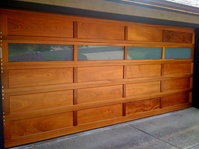 cedar garage doors. High Quality Cedar Garage Doors 925-357-9781 | Serving Alamo, Burlingame, Lafayette, Oakland, Blackhawk, Pleasanton, Vallejo Areas Of CA