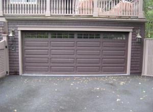 Affordable garage doors san francisco bay area 925 357 for Bay area garage doors