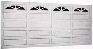 High Quality Cedar Garage Doors 925 357 9781 Serving