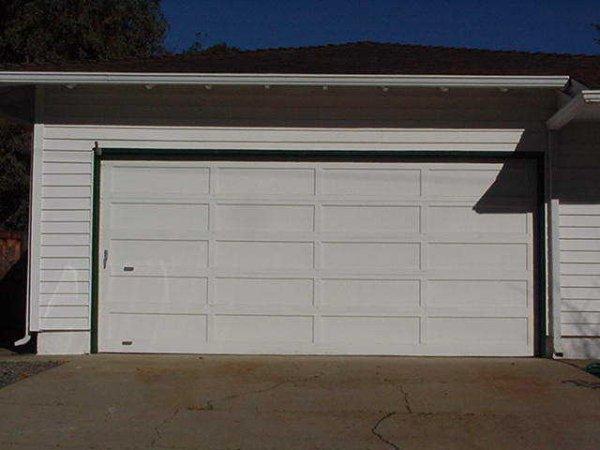 Buy high quality wood garage doors 925 357 9781 madden for South bay garage door repair