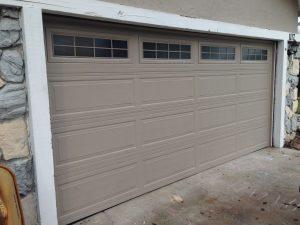 Range of 15x7 garage doors 925 357 9781 madden door for Brentwood garage door