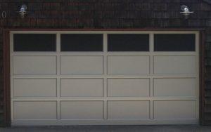 Get a quote for new garage doors bay area 925 357 9781 for Brentwood garage door