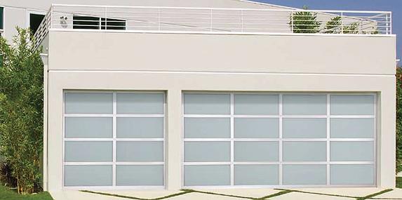 Effective Garage Door Seals 925 357 9781 Madden Door Serves