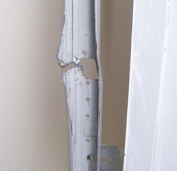 Residential Garage Door Repairs Garage Door Service Napa Concord