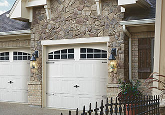 Barn Garage Doors For Sale carriage house garage doors in richmond, pittsburg, brentwood 925