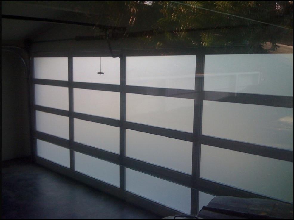 Buy Contemporary Garage Doors 925 357 9781 Madden Door
