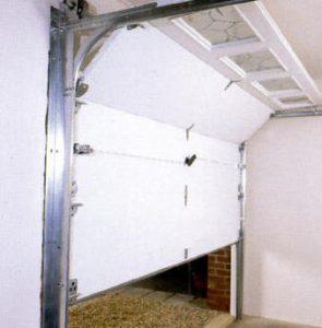 Guaranteed garage door repair service bay area 925 357 for Bay area garage doors