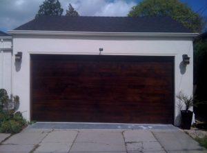 Custom garage door installations 925 357 9781 madden for Brentwood garage door