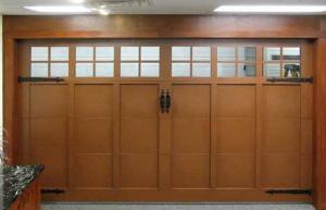 Tips to prevent thieves using your garage door 925 357 for Bay area garage doors