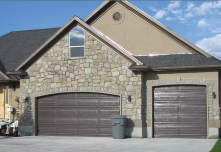 doors garage phoenix door az new tech