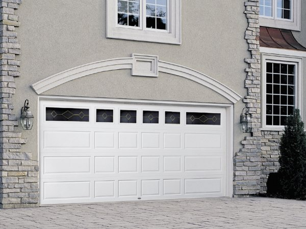 The Right Overhead Garage Door Changes Everything. Residential Overhead Garage Door Dealer Martinez  Concord  Walnut
