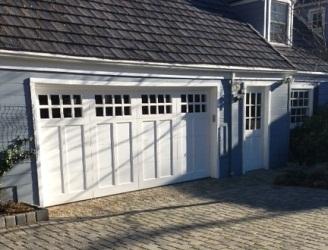 Garage Doors Blackhawk San Ramon 925 357 9781 Including