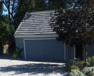 garage door repair san ramonGarage Doors Blackhawk San Ramon 9253579781  including