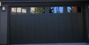 Fiberglass Garage Doors: This Is A Highly Durable Garage Door Material But  Has Fewer Customization Options Because It Is Relatively New On The Market.