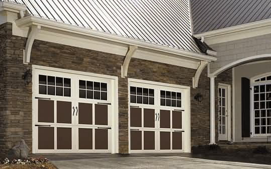 Wayne dalton garage doors bay area san francisco bay for Wayne dalton garage doors