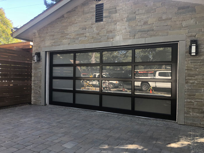 Modern Contemporary Raynor StyleView3